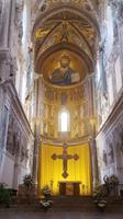 Kathedrale Cefalú