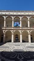 Universität Catania