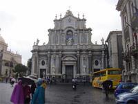 Dom Sant'Agata