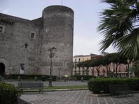 Burg Castello