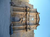 Mazara_del_Vallo_Jesuiten_Porta