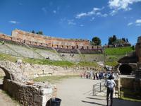 Taormina_Theater (3)