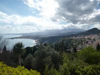 Taormina_Theater (5)