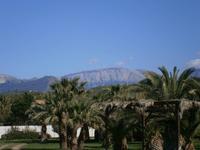 Unser Hotel Fiesta Athenee Campofelice