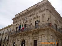 Pallazzo Municipale