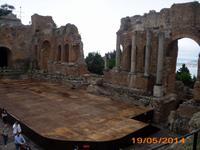 Teatro Greco (2)