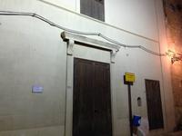 Teatro Garibaldi - Mazzara del Vallo