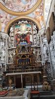 Maturanakirche Palermo 20180417 115904