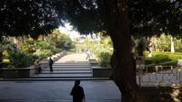 Catania- Bellini Pavillon 20180420 084827