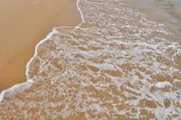 Spiaggia di Punta Secca - Provinz von Ragusa