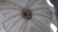 Ragusa Ibla,Kirche Anime del Purgatorio