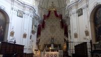 Ragusa Ibla, Kirche Anime del Purgatorio