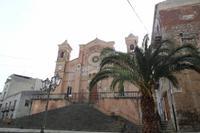 Collessano - Mutterkirche