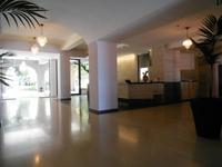 Santa Tecla Palace Hotel