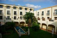 Mazara_del_Vallo_Hotel