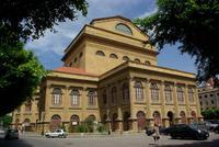 Palermo_Oper