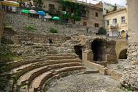 Taormina_Römisches_Theater (2)