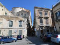 Syrakus (Altstadt Ortigia)