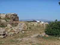 Selinunte (Akropolis)