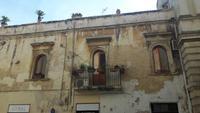 087 Otranto (Italien) - Ausflug nach Lecce