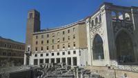 093 Otranto (Italien) - Ausflug nach Lecce