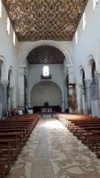 103 Otranto (Italien)