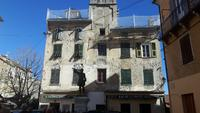 166 Bastia (Frankreich - Korsika) - Ausflug nach Corte