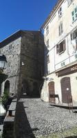 169 Bastia (Frankreich - Korsika) - Ausflug nach Corte