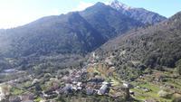 180 Bastia (Frankreich - Korsika) - Ausflug nach Corte