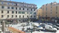 186 Bastia (Frankreich - Korsika) - Ausflug nach Corte