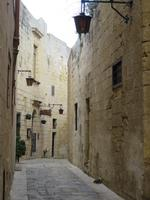 Malta - Midina