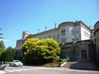 26.06.2014 Trento