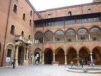 27.06.2014 Verona