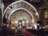 In Sta. Maria Maggiore Sirmione