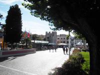 Promenade Bardolino