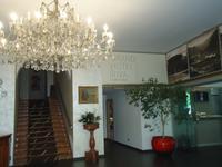4_Willkommen im Grand Hotel
