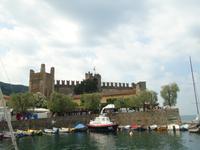 6_Ansicht von Torri del Benaco