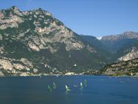 36_Gardasee mit Rocchetta