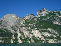 41_Gardasee_Westufer bei Limone