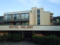 2_Torbole_Unser Hotel