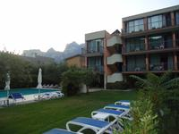 4_Torbole_Hotel m. Pool