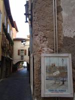 11_Willkommen in Torri del Benaco