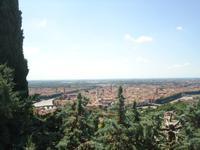 35_Verona