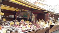 43_Verona_Markt