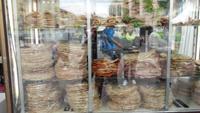 44_Verona_Markttag_Pizzen