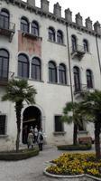 68_Malcesine_Palazzo_del_Capitani_1