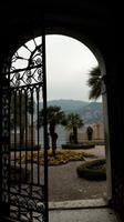 69_Malcesine_Palazzo_del_Capitani_2