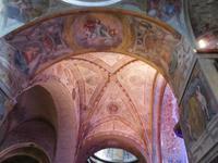 Brescia Alter Dom