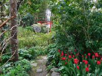 Heller-Garden