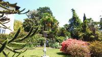 5-Heller Garten_011